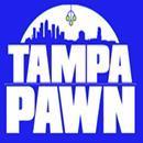 Tampa Pawn Inc. Main Image
