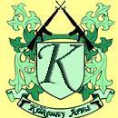 KilkennyArms Main Image