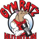Gym Ratz Nutrition Main Image