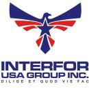 Interfor Usa Group Inc.  Main Image