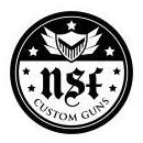 NSF Custom Guns Main Image