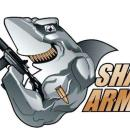 Shark Arms Main Image