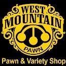 West Mountain Pawn, LLC Main Image