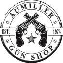 Aumiller Gun Shop Main Image
