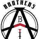Brothers In Arms Main Image