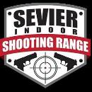 Sevier Indoor Shooting Range Main Image