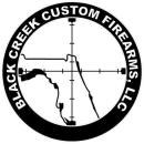 Black Creek Custom Firearms, LLC Main Image