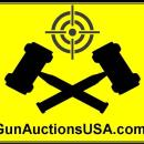 Gun Auctions USA Main Image