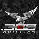 .308 Ghillies Main Image