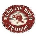 Medicine River Trading LLC Main Image