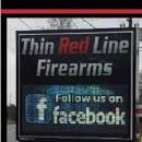 Thin Red Line Firearms Main Image