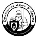 Downriver Arms & Armor Main Image