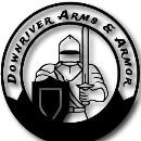 Downriver Arms & Armor Main Image