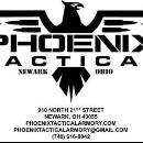 Phoenix Tactical LLC Main Image