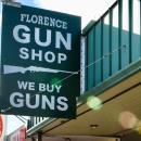 Florence Gun Shop Main Image