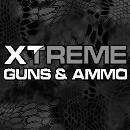 Xtreme Guns & Ammo Main Image