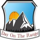 Day On The Range Consulting, LLC Main Image