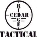CEDAR RIDGE TACTICAL Main Image