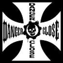 DANGER CLOSE Main Image