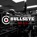 Bullseye Guns of Jacksonville Main Image