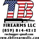 TB FIREARMS LLC Main Image