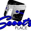 Scoot's Place Main Image