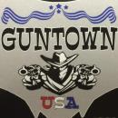 GunTown USA Main Image