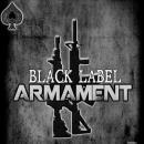 Black Label Armament LLC Main Image