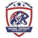 Maine Patriot Defense, LLC Main Image
