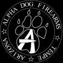 Alpha Dog Firearms Main Image