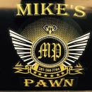 Mike's Pawn Main Image