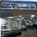 LEHIGH VALLEY GUNS & AMMO INC Main Image