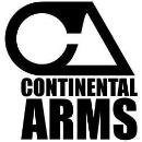 Continental Arms Main Image