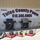 Tulsa County Pawn of Bixby Main Image