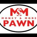 Money & More Pawn Main Image