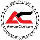 Armory Craft Main Image