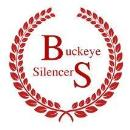 Buckeye Silencers Main Image