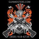 Gunmeisters LLC Main Image