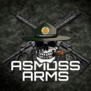ASMDSS Arms LLC Main Image