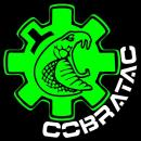 COBRA TACTICAL SYSTEMS LLC Main Image