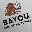 Bayou Shooting Supply Main Image
