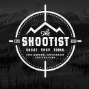 The Shootist Gun Range Main Image
