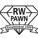RW Pawn Main Image