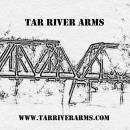 Tar River Arms Main Image