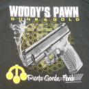 Woodys Pawn Main Image