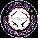 CTR FIREARMS LLC Main Image