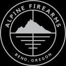 Alpine Firearms Main Image