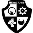 Hiland Arms Main Image