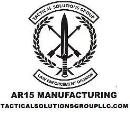 Tactical Solutions Group LLC  Main Image