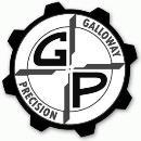 Galloway Precision Main Image